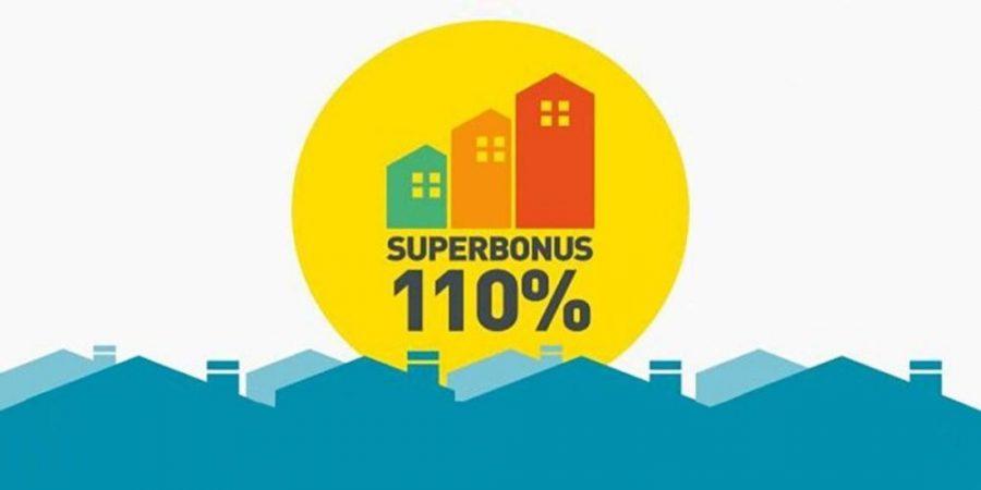 superbonus 110 requisiti